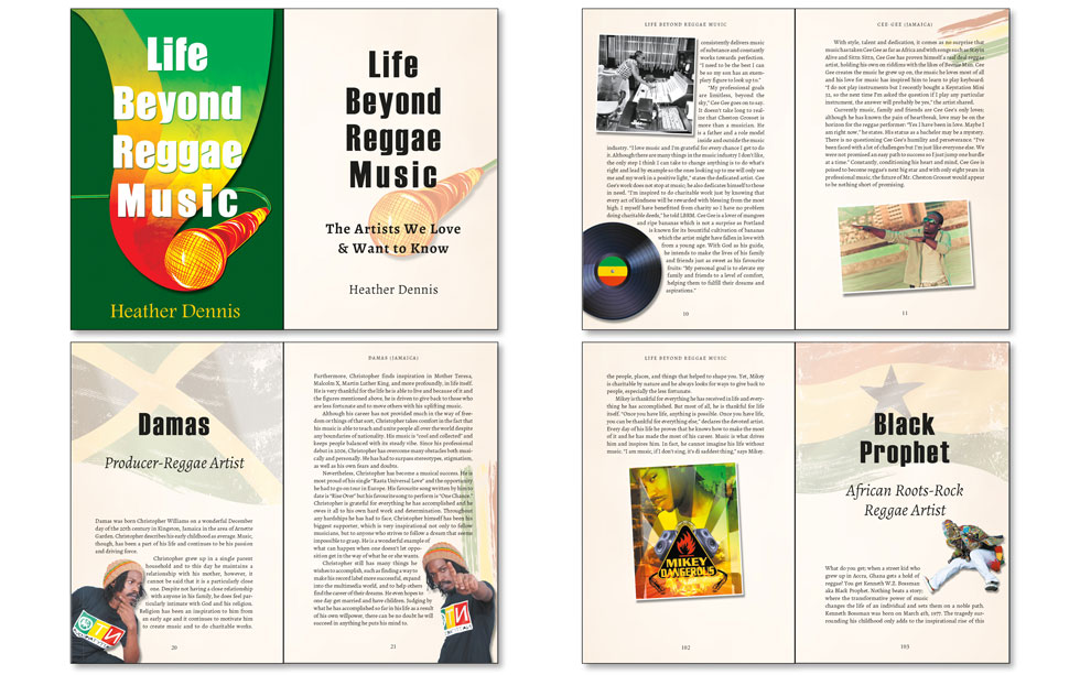 high design books book design layout services