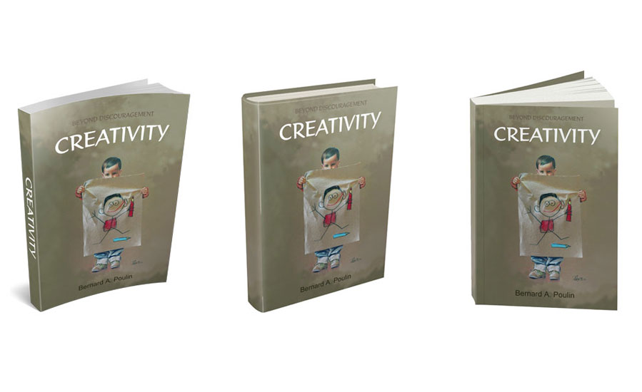 Wondrous 3D Book Covers 3D Book Cover Designers 3D Book Cover Interior Design Ideas Grebswwsoteloinfo