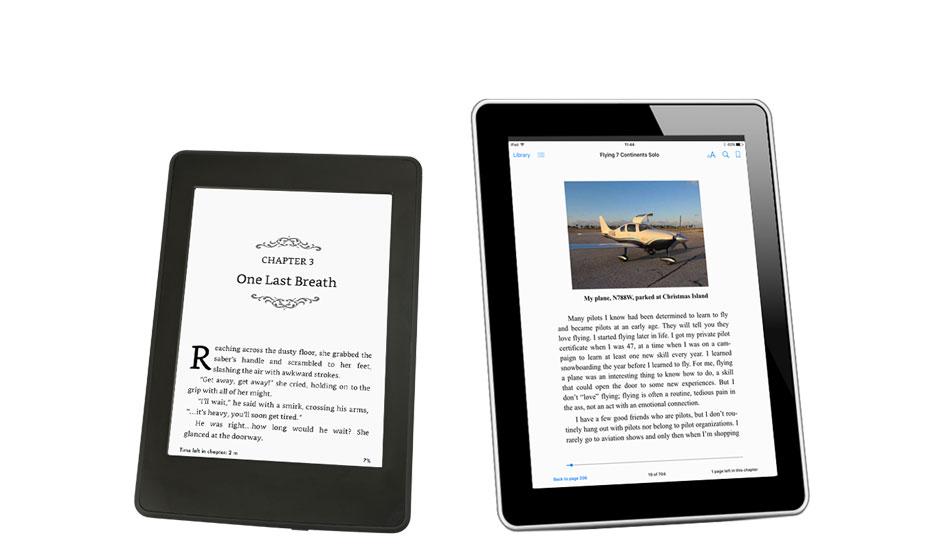 Ebook conversion services service for ebook conversion fandeluxe Epub