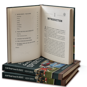 Book Layout Services